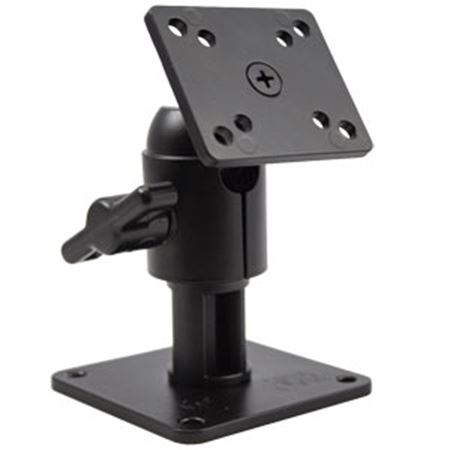 Picture for category Video Monitors & Mounts