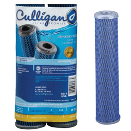 Picture for category Culligan