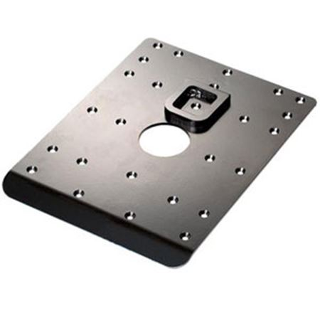 Picture for category King Pin Wedge