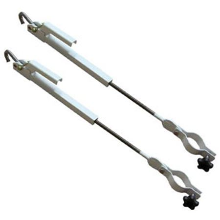 Picture for category Camper Stabilizer