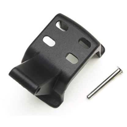 Picture of Carefree  1-Pack Black Top Spirit And Fiesta Awning Bracket 901018 01-0540