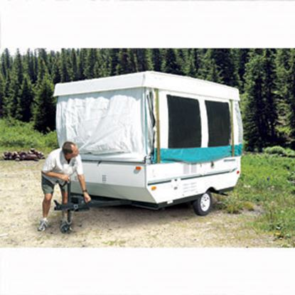 Picture of Carefree  12V Folding Camper Lift P92001 01-2400