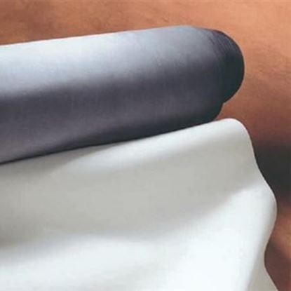Picture of Dicor  Gray 8.5'W x 30'L EPDM Roof Membrane 85G40-30 13-1164