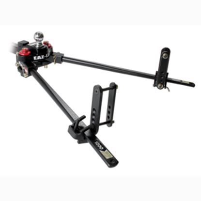 Picture of EAZ-Lift  1000 Lb Weight Distribution Hitch 48703 14-0572