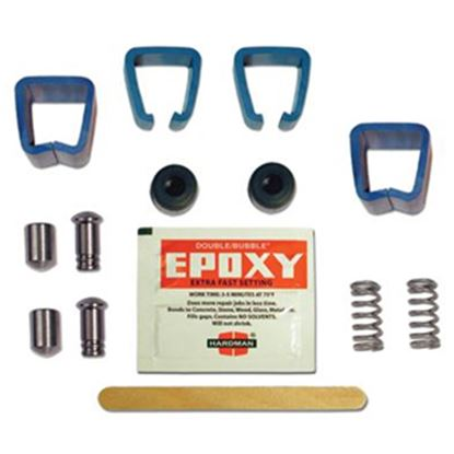 Picture of Roadmaster Autowlok (TM) Stowmaster Autowlok Repair Kit 910003-10 14-6072