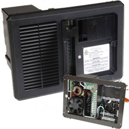 Picture of Progressive Dynamic Inteli-Power (R) 4000 Series All-In-One 60 Amp Power Center Converter/Charger PD4060KV 19-2961