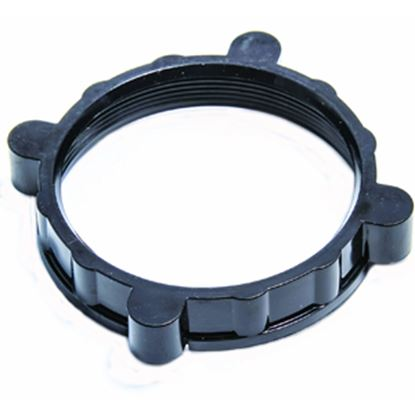 Picture of Camco Power Grip (TM) Lock Ring for 50A Camco Power Grip Power Cord Adapter 55577 19-3363