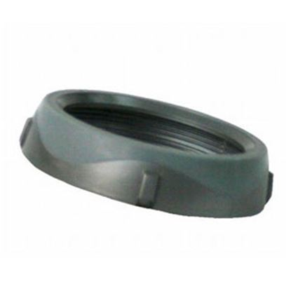 Picture of Furrion  Lock Ring for 30A Furrion Power Cord Adapter 382407 19-8178