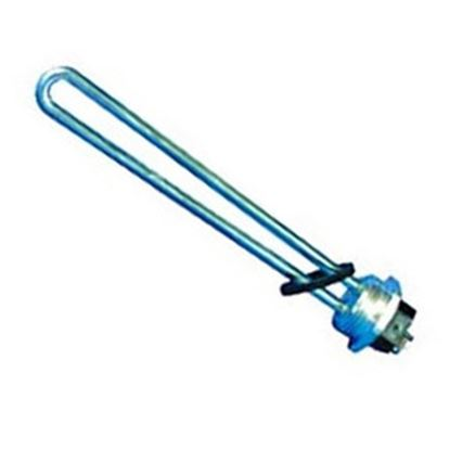 Picture of Camco  1500W 120V Screw In Water Heater Element 02143 42-0090