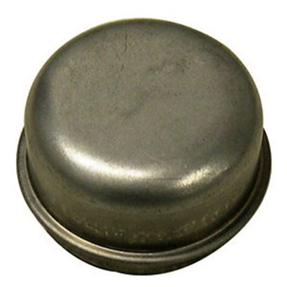 Picture of AP Products  DC200 Trailer Wheel Bearing Dust Cap 014-122099 46-6825