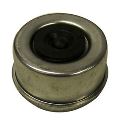 Picture of AP Products  DC275L Trailer Wheel Bearing Dust Cap 014-127300 46-6829
