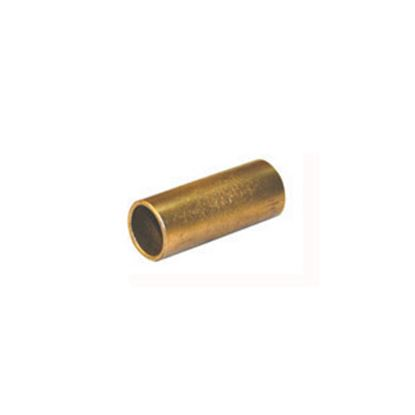 Picture of AP Products  4-Pack Bronze Spring Bushing 014-126171-4 46-6887