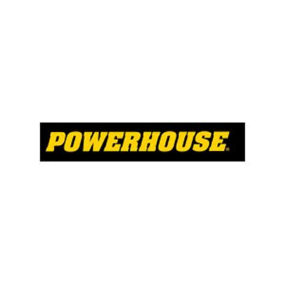 Picture of Powerhouse  3100 Key 69571 48-2319