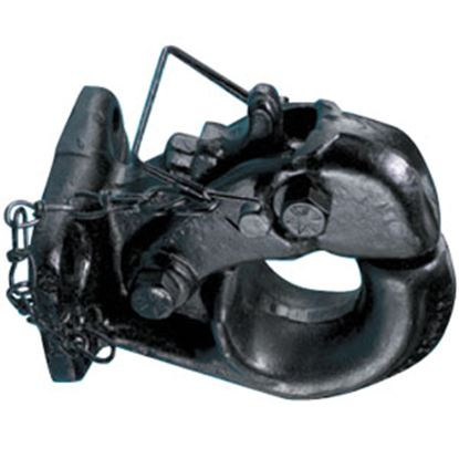 Picture of Buyer's  5 Ton Capacity Pintle Hook PH5 69-8540