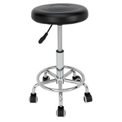 Picture of Performance Tool  Pneumatic Rolling Bar Stool W85027 71-4719